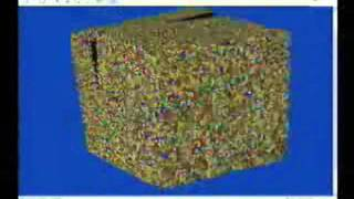 1,000 x 1,000 x 1,000 Rubik's Cube Solve [New Version]