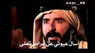 شيلة أوجعتني كلمات  الشاعر /خلف الغريقان/ اداء نايف راضي / الحان سعد محسن