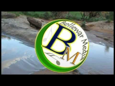 BellewarMedia