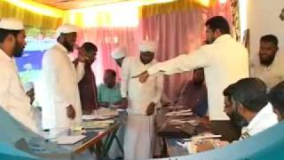 getlinkyoutube.com-Vattam Karangiya Mujahid CD3/3