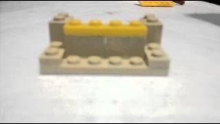 getlinkyoutube.com-como hacer un puesto de limonada lego