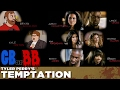 Tyler Perrys: Temptation - Good Bad or Bad Bad #20