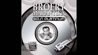 Broery Marantika edisi platinum english song (audio)HQ HD width=