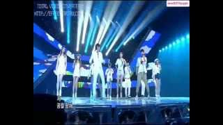 getlinkyoutube.com-United Cube(Beast+4Minute+G.Na) Fly So High MV.wmv