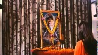 Hot Trishna Scene width=