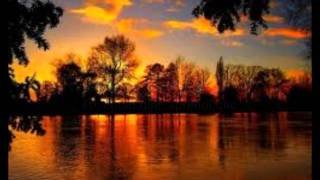 getlinkyoutube.com-Um dia percebir - Reflexão para a vida