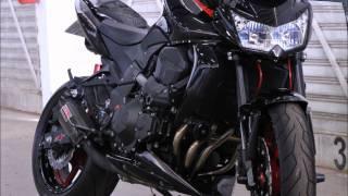 getlinkyoutube.com-Kawasaki Z750 by B3tho.wmv