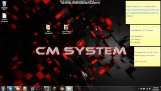 getlinkyoutube.com-[PS3/MW2/Backup] Black Diamond V3 + Download