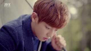 Heart Attack [FMV] (ChanStal) [SUB ESPAÑOL] - EXO