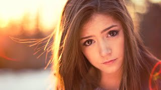 getlinkyoutube.com-TOP 5 COVERS of Alex Goot and Against The Current - YouTube's Powerhouse Duo