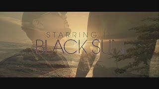 Masspike Miles - Black Sun