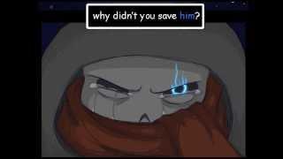 getlinkyoutube.com-Save Him