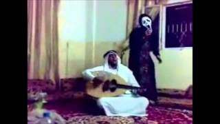 getlinkyoutube.com-كوكتيل يثبت ان الشعب السعودي افل واطلق شعب بالعالم