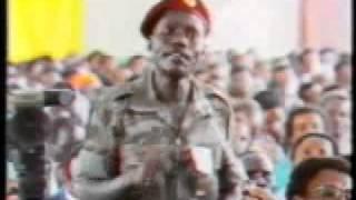 getlinkyoutube.com-mengistu Hailemariam 01
