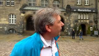 getlinkyoutube.com-Wahlbetrug in der BRD-0040-Ämter zwingen Nazi-Staatsangehörigkeit auf - live