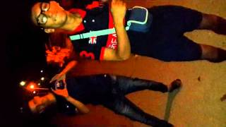 getlinkyoutube.com-رقص الواي واي 2016