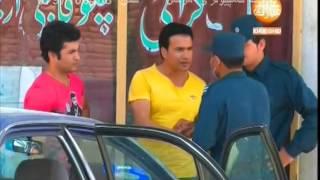getlinkyoutube.com-prank with Rasool Eman khurshid tv funny