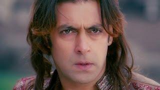 getlinkyoutube.com-Surili Akhiyon Wale (Full Video Song) | Veer | Salman Khan & Zarine Khan