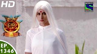 getlinkyoutube.com-CID - सी आई डी - Rahasyamai Aurat - Episode 1346 - 3rd April, 2016