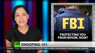 getlinkyoutube.com-You won't believe this ex-FBI agent's advice
