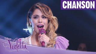 """getlinkyoutube.com-Violetta saison 3 - """"Quiero"""" (épisode 36) - Exclusivité Disney Channel"""