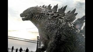 getlinkyoutube.com-La Historia de Godzilla