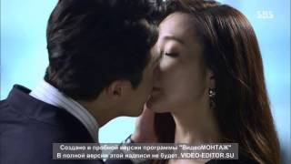 getlinkyoutube.com-Temptation - Korean drama Ost