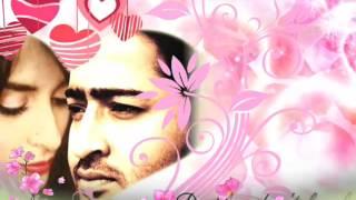 getlinkyoutube.com-Slideshow Shaheer Seikh❤Pooja Sharma