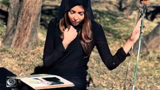 Reza Shiri - Asheghi Yani Hamin OFFICIAL VIDEO HD
