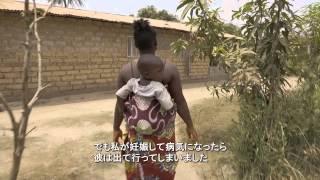 getlinkyoutube.com-女の子の未来を阻むもの ~シエラレオネ~/プラン・ジャパン