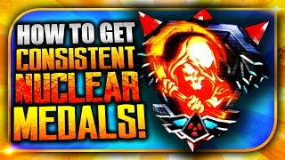 getlinkyoutube.com-HOW TO GET A NUCLEAR IN BLACK OPS 3! - Black Ops 3 Nuclear Tips & Tricks!