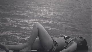 Balika Vadhu Actress Neha Marda Posts Bikini Picture