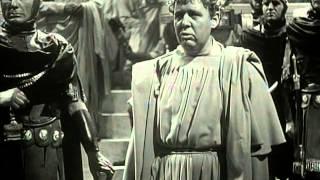 I, Claudius (1937) BestsceneEver width=