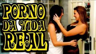 getlinkyoutube.com-Pornô da Vida Real
