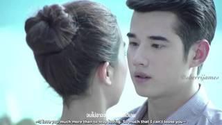 getlinkyoutube.com-Eng Sub Ost Song Hua Jai Nee Puea Tur Two Spirits' Love Haet Phon Khong Khon Mai Di by Opor Praput