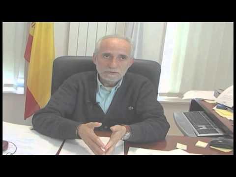 Patología Forense - Benito López