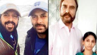 getlinkyoutube.com-Real Bajrangi Bhaijaan - ansar burney