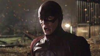 getlinkyoutube.com-The Flash - Full Official Trailer
