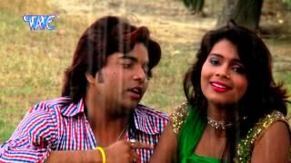 getlinkyoutube.com-रुपवा के जादू  Rupawa Ke Jadu |Jiya Jiya Saman | Bhojpuri Hot Song HD