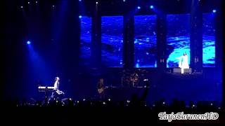 getlinkyoutube.com-Nightwish - Sleeping Sun (DVD End Of An Era) HD
