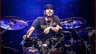 getlinkyoutube.com-Nightwish Live In Flores, Argentina [15/12/12][Full concert][Multi-Cam][HD][Floor Jansen]