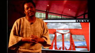 getlinkyoutube.com-MFUMU KINBAMGU DEVOILE LE SECRET DE L'HOMME VERITABLE,MAIS L'EGLISE DE NKAMBA DOIT ETRE DETRUITE.