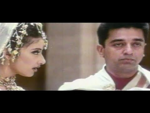 Maya Machindra - Hindustani - Kamal Hasan &amp; Manisha Koirala - HQ