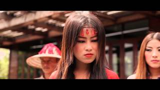 getlinkyoutube.com-Kuab Muaj Tsuas 2  Official Trailer - new hmong movie 2014-15