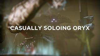 getlinkyoutube.com-Casually Soloing Oryx