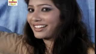 getlinkyoutube.com-Tor Hola Na Khada [ Hot Bhojpuri Video Song ] Thoda Thoda Dukhata Hai