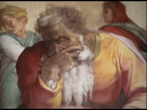 Evidências - Podemos crer em profecias? (parte 1)