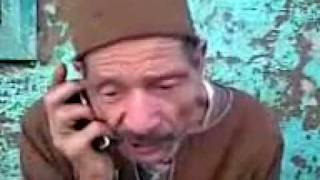 getlinkyoutube.com-مكالمه تليفون مضحكه - أشتغلات - معاكسه تليفون- YouTube.FLV