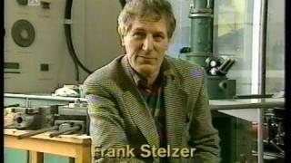 getlinkyoutube.com-Stelzer Motor - Sensation im Deutschen Museum vorgestellt.