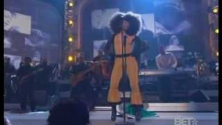 getlinkyoutube.com-Erykah Badu Tribute to Diana Ross